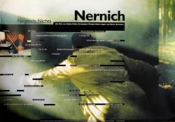 nernich_plakat_gr