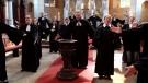 pfarrer_priests_alle_segen_1__c_kolbewright2013