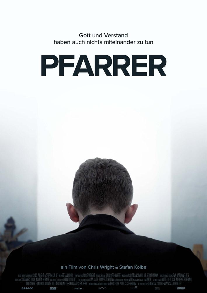 PFARRER_plakat